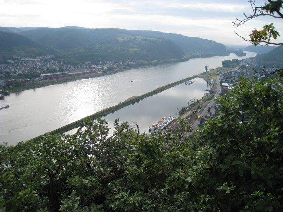 Rhein 1