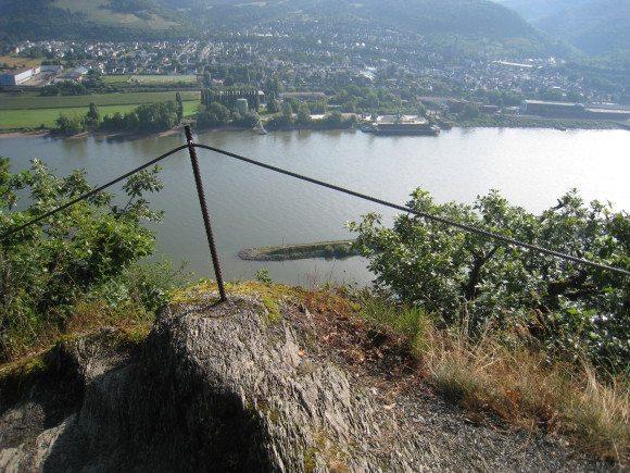 Rhein 3